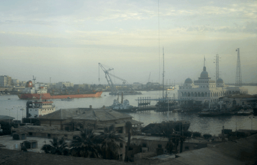 ch67_s_port-said-2.png