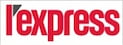 l_express.jpg